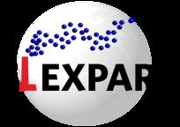 FLEXPART EU